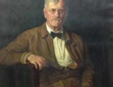 Julius Moessel